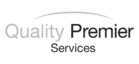 Quality Premier Services's Company logo