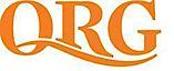 Quality Resource Group, Inc.'s Company logo