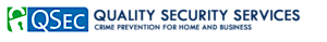 Quality Security Services's Company logo