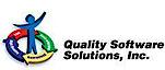 Quality Software Solutions Inc's Company logo