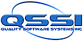 Quality Software Systems, Inc. QSSI's Company logo