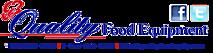 Qualityfoodequip's Company logo