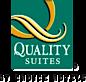 Quality Suites Baton Rouge's Company logo