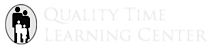 Quality Time Learning Center's Company logo