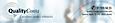 Mmya Abogados's Competitor - Qualityconta logo