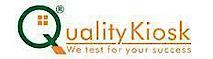 QualityKiosk's Company logo