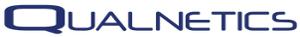 Qualnetics's Company logo