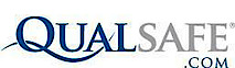QUALSAFE LIMITED's Company logo