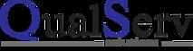 QualServ's Company logo