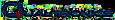 Wilson Engineers's Competitor - Qualtronics logo