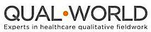 Qualworld's Company logo