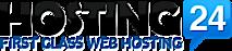 Qualynort Peru S.r.l's Company logo