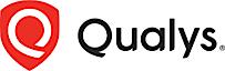 Qualys's Company logo