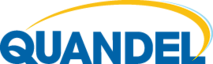 Quandel's Company logo