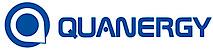 Quanergy's Company logo