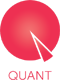 Quant Marketing's Company logo