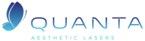 Quanta Aesthetic Lasers's Company logo