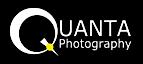 Quantaphotography's Company logo