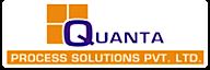 Quanta Process Solutions's Company logo