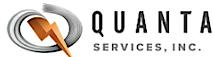 Quanta Services's Company logo