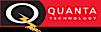 Olameter's Competitor - Quanta Technology logo