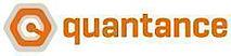 Quantance's Company logo