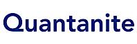 Quantanite's Company logo