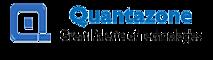 Quantazone's Company logo
