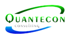 Quantecon Consulting's Company logo