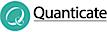 Alliance Pharma's Competitor - Quanticate logo