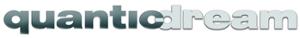 QuanticDream's Company logo