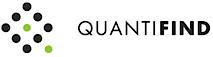 Quantifind's Company logo