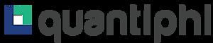 Quantiphi's Company logo