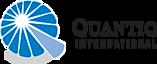 Quantiq International's Company logo