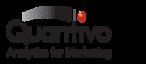 Quantivo's Company logo