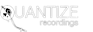 Bet Bind's Competitor - Quantize Recordings logo