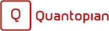 Quantopian, Inc.'s Company logo