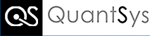 Image result for quantsys.com