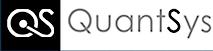 Image result for quantsys.com