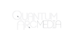 Quantum Arc Media's Company logo