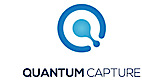 QUANTUM CAPTURE's Company logo