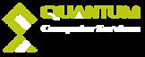 Quantumcomputerservices's Company logo