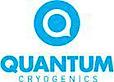 Quantum Cryogenics's Company logo