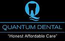 Quantum Dental's Company logo