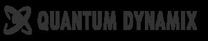 Quantumdynamix's Company logo