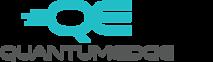 Quantum Edge Technology's Company logo