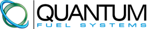 Quantum Fuel Systems, LLC's Company logo