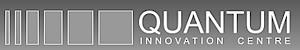 Quantum Innovation Centre's Company logo