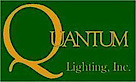 Quantum Lighting's Company logo