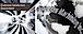 Bluetechcorp's Competitor - Quantum Machining logo